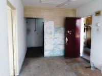 Property for Sale at Pangsapuri PKNS (PJS 6)