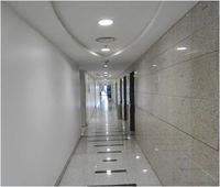 Property for Rent at Central Plaza