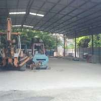 Property for Rent at Taman Perlis