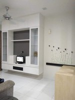 Property for Rent at Seri Austin Residences