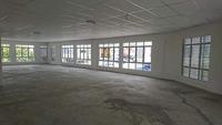 Property for Rent at Pusat Komersial Universiti