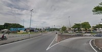 Commercial Land For Rent at Bandar Kinrara, Puchong
