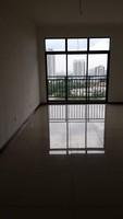 Serviced Residence For Sale at Molek Regency, Taman Molek