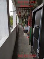 Flat For Sale at Pangsapuri Mawar, Taman Intan Baiduri