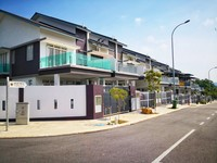 Property for Sale at Taman Bukit Kepayang
