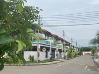 Property for Sale at Seri Hartamas