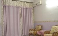 Townhouse For Rent at Taman Tunas Muda, Bayan Lepas