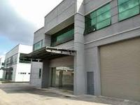 Semi-D Factory For Rent at Bandar Indahpura, Kulai