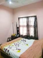 Property for Sale at Vista Magna