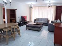 Property for Sale at Mont Kiara Pelangi