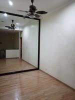 Terrace House For Rent at USJ 2, USJ