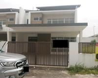 Property for Auction at M Residence