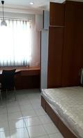 Condo For Rent at Villa Emas, Bayan Indah