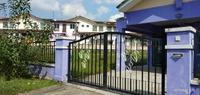 Property for Sale at Taman Pulai Flora