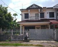 Semi D For Auction at Hulu Kinta, Perak