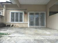 Property for Sale at Taman Jasper Jaya