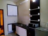 Property for Sale at Bayu Marina