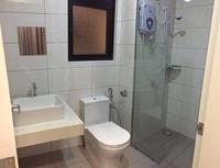 Condo Room for Rent at Conezion, Putrajaya