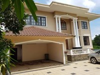 Property for Sale at Ledang Heights