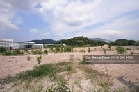 Industrial Land For Sale at Nilai, Negeri Sembilan