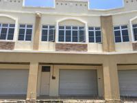 Property for Rent at Taman Sri Bayu