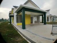 Property for Sale at Taman Koperat Putra