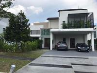Property for Sale at East Ledang
