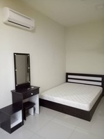 Condo Room for Rent at Imperial Residency, Cheras South