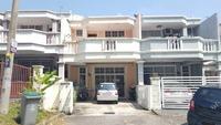 Property for Sale at Taman Permai 3