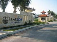 Property for Rent at Lakeside Residences