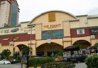 Property for Sale at Summit USJ