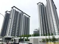 Property for Sale at Vina Residency