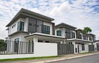 Property for Sale at Taman Tasik Cyberjaya