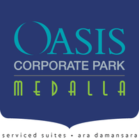 Property for Sale at Oasis Corporate Park