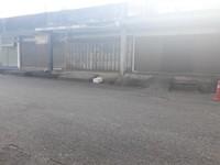 Property for Sale at Taman Kenari