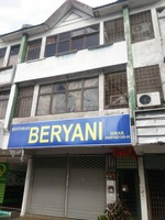 Property for Rent at Taman Sejati Indah