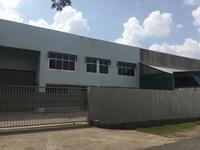Property for Rent at Taman Ria Jaya
