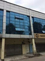 Property for Sale at Taman Sri Putra