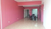 Property for Rent at Anggerik Villa 2
