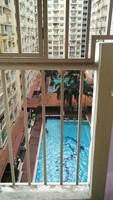 Property for Rent at Villa Krystal