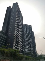 Property for Auction at Dream City