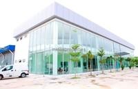 Property for Sale at Nilai Utama Enterprise Park