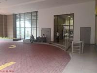 Shop Office For Auction at Pinnacle, Kelana Jaya