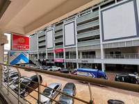 Property for Sale at Akademik Suites @ Austin Heights