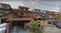 Property for Sale at Taman Desa Karunmas