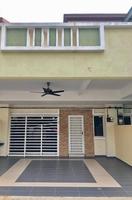 Property for Sale at Taman Sri Pinang