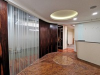 Property for Sale at Wisma BU8