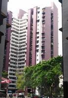 Property for Auction at Bukit Kerinchi