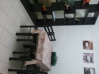 Property for Rent at Desa Putra (Queensbay)