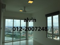 Property for Sale at Desa Green Serviced Apartments